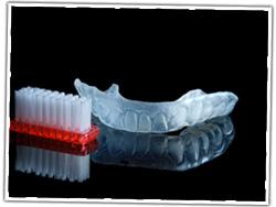 歯の寿命を縮める歯ぎしり