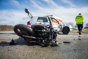 osasと交通事故