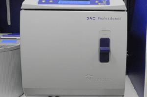 DACプロフェッショナル