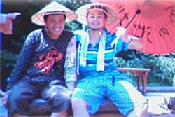 藤野慎治 大学時代