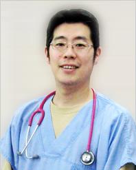 歯科麻酔医 大下修弘(オオシタナオヒロ)