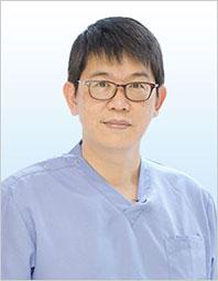 アキラ矯正歯科クリニック院長 楊浩彰(ヨウコウショウ)