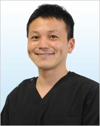 歯科技工士 水田和則