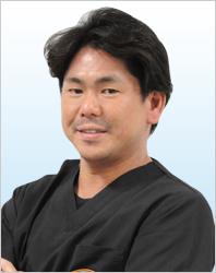 歯科技工士 森田耕右