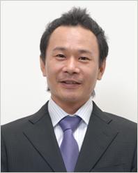 事務 見方健二(みかたけんじ)